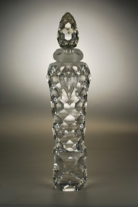 crystal bottle-2